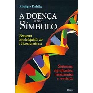 a-doenca-como-simbolo-rudiger-dahlke-8531606357_300x300-PU6e74fcbb_1